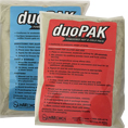 View duoPAK™ - Pain Relief, Cold Therapy Treatment for Horses