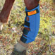 horseRAP™ Hind-leg Equine Cold Therapy