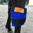 View all horseRAPs™ - Fore-Leg Cold Therapy for Horses
